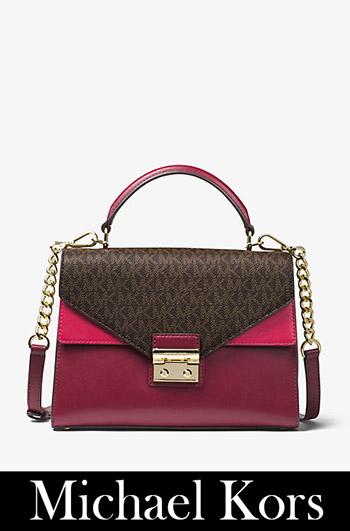 Michael Kors Handbags 2017 2018 For Women 3