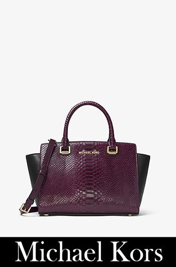 Michael Kors Handbags 2017 2018 For Women 4
