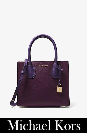 Michael Kors Handbags 2017 2018 For Women 6