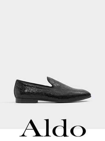 New Aldo Shoes Fall Winter 2017 2018 For Men 5