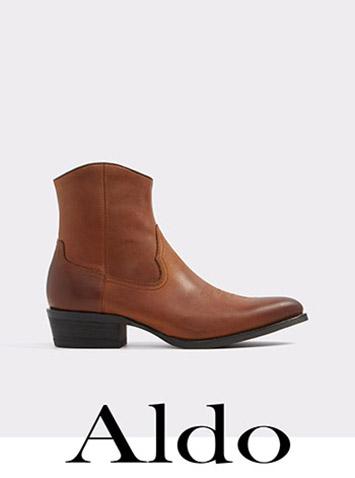 New Aldo Shoes Fall Winter 2017 2018 For Men 7