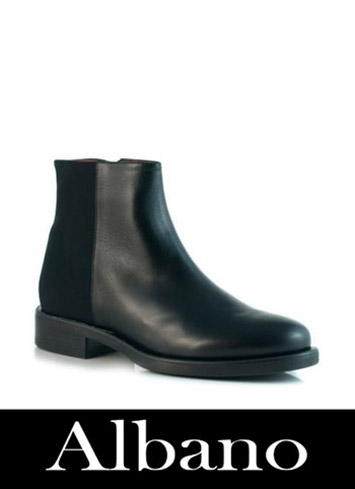 New Arrivals Albano Shoes Fall Winter 2017 2018 3