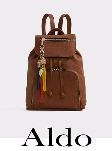 New Arrivals Aldo Bags Fall Winter Women 5