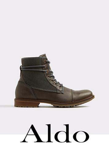 New Arrivals Aldo Shoes Fall Winter For Men 1