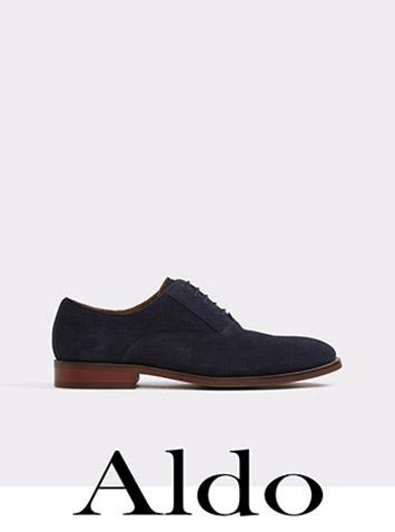 New Arrivals Aldo Shoes Fall Winter For Men 2