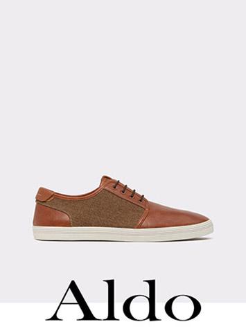 New Arrivals Aldo Shoes Fall Winter For Men 3