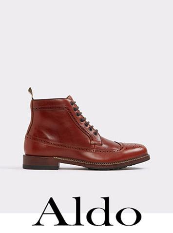 New Arrivals Aldo Shoes Fall Winter For Men 4