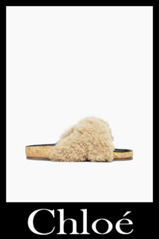 New Arrivals Chloé Shoes Fall Winter 2017 2018 4