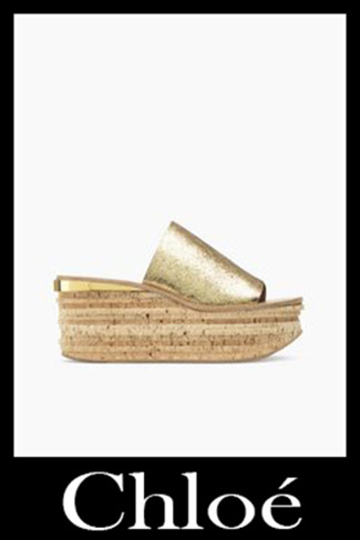 New Arrivals Chloé Shoes Fall Winter 2017 2018 9
