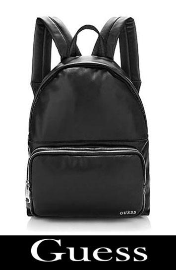 New Arrivals Guess Bags Fall Winter Men 3