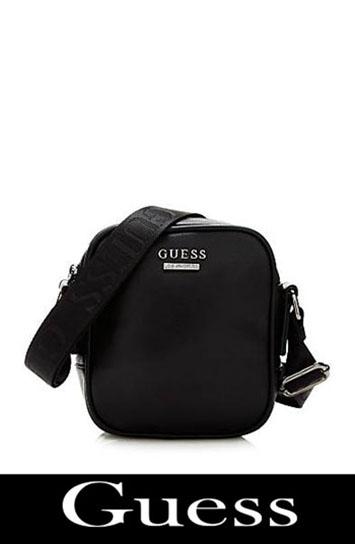 New Arrivals Guess Bags Fall Winter Men 6