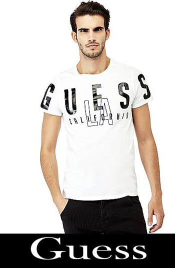 New Arrivals Guess Fall Winter For Men 9
