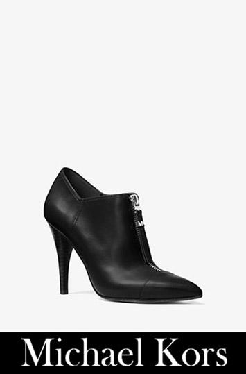 New Arrivals Michael Kors Shoes Fall Winter 2017 2018 4