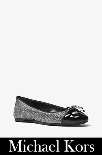 New Arrivals Michael Kors Shoes Fall Winter 2017 2018 7