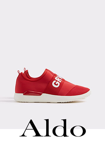 New Collection Aldo Shoes Fall Winter 6
