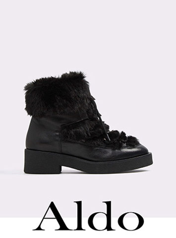 New Collection Aldo Shoes Fall Winter 7