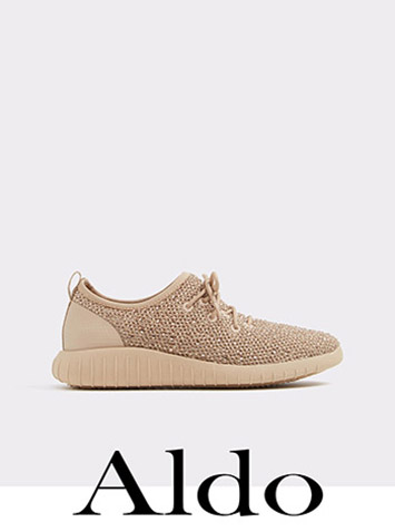 New Collection Aldo Shoes Fall Winter 8