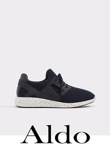 New Collection Aldo Shoes Fall Winter For Men 3