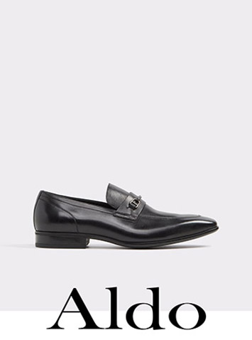 New Collection Aldo Shoes Fall Winter For Men 4