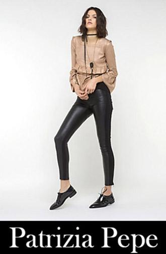 Patrizia Pepe Trousers 2017 2018 For Women 7