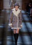 Collection-Tommy-Hilfiger-trends-fall-winter-2013-2014