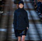 Fashion-Tommy-Hilfiger-lifestyle-fall-winter-2013-2014