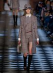 Lifestyle-Tommy-Hilfiger-dresses-fall-winter-2013-2014