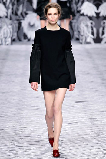 Viktor Rolf Fall Winter Fashion Trends For Women 9