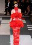 Collection-Alexander-McQueen-dresses-spring-summer-2014-women
