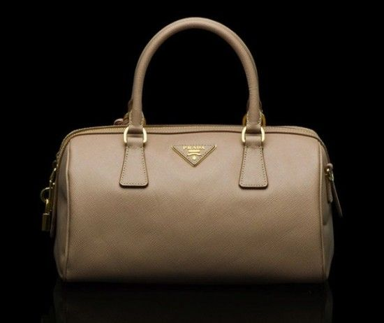 Prada Bags In Shops Fashion Women Catalog Fall Winter 2013 2014