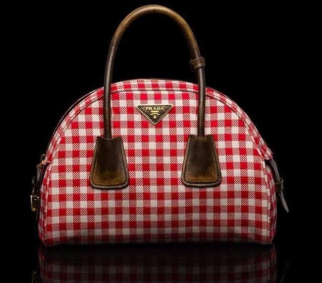 Prada Catalog Bags 2013 2014 By Prada Bags Stores Online