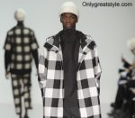 Agi-Sam-fall-winter-2014-2015-menswear-style-brand