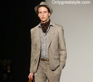Agnes-B-fall-winter-2014-2015-menswear-style-brand