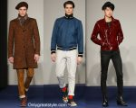 Clothing-accessories-Agnes-B-fall-winter-2014-2015
