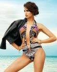 Swimwear-Beach-Bunny-bikini-summer-beachwear-2