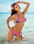 Swimwear-Beach-Bunny-bikini-summer-beachwear-23