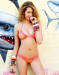 Swimwear-Beach-Bunny-bikini-summer-beachwear-59