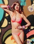 Swimwear-Beach-Bunny-bikini-summer-beachwear-62