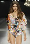 Swimwear-Blumarine-summer-2014-women-swimsuits-look-17