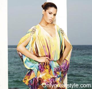 Swimwear-Caffe-summer-2014-beachwear-womens