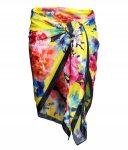 Swimwear-HM-summer-accessories-beachwear-12