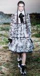 Alexander-McQueen-fall-winter-womenswear-10