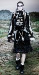 Alexander-McQueen-fall-winter-womenswear-3