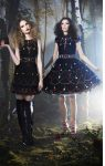 Alice-Olivia-fall-winter-womenswear-look-1