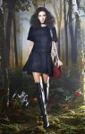 Alice-Olivia-fall-winter-womenswear-look-11