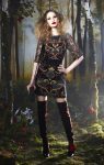 Alice-Olivia-fall-winter-womenswear-look-2