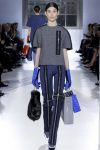 Balenciaga-fall-winter-womenswear-look-11
