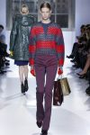 Balenciaga-fall-winter-womenswear-look-9