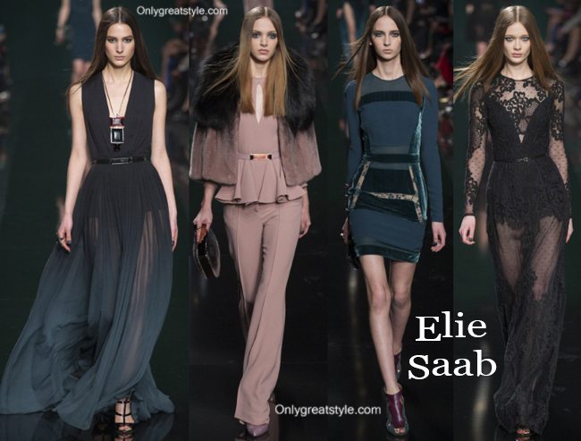 Clothing-Elie-Saab-fall-winter-2014-2015-womenswear