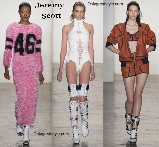 Clothing-Jeremy-Scott-fall-winter-2014-2015-womenswear
